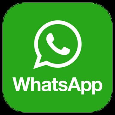 WhatsApp deixará de funcionar em smartphones antigos a partir de 1º de fevereiro