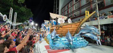 Carnaval de Joaçaba: ainda não há definição sobre a realização do evento