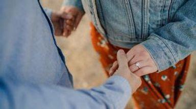 Novos tratamentos de Parkinson podem proporcionar sobrevida de até 20 anos