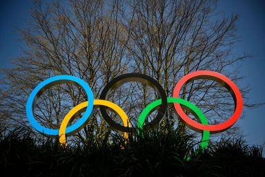 COI adia os Jogos Olímpicos por causa do coronavírus
