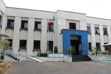 Secretaria de Assistência Social de Joaçaba esclarece sobre funcionários em isolamento social