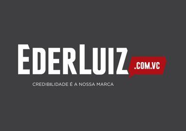 Divulgações da 2ª Vara Cível da Comarca de Joaçaba – Edital de Interdição