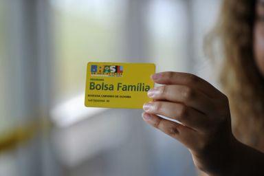 Bolsa Família recebe segunda parcela do auxílio emergencial de R$ 300 nesta segunda