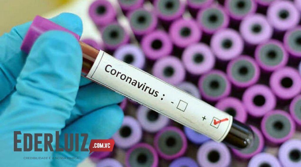 Confirmado o 17º caso de coronavírus em Joaçaba
