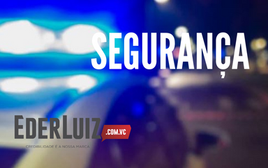 Família de vítima de abuso sexual em transporte escolar receberá R$ 100 mil pelo dano