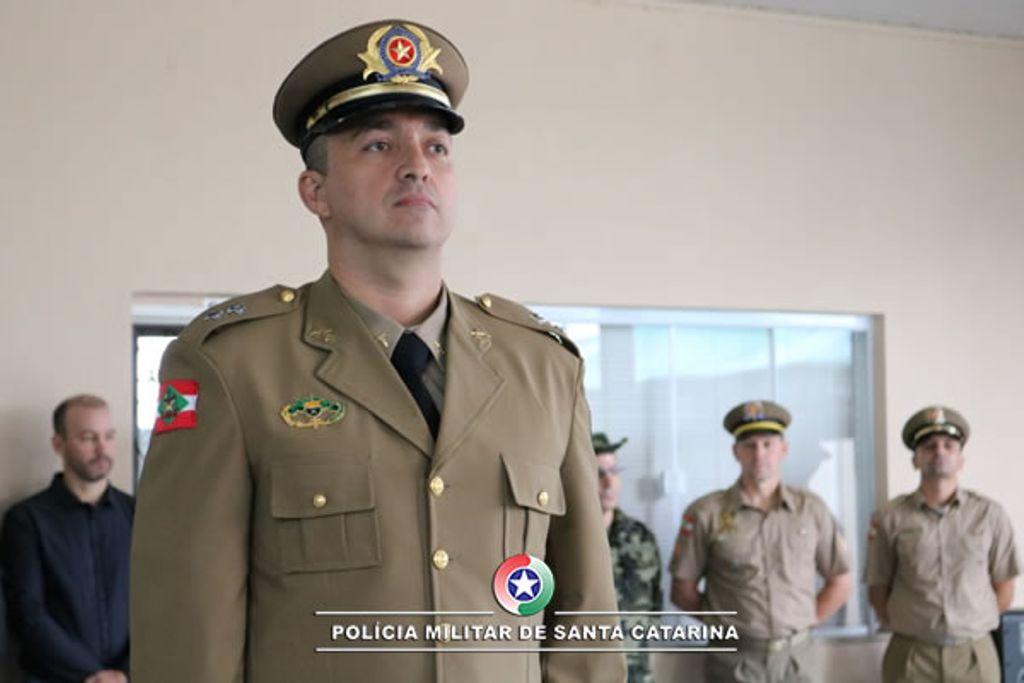 Fotos: Soldado Ana Carolina Bernardi Teles