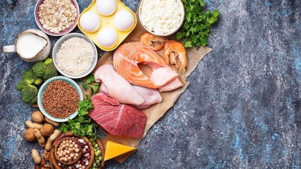 Dieta cetogênica: cardápio, vantagens, desvantagens e receitas