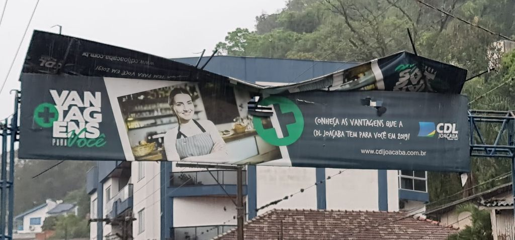 Foto: Portal Éder Luiz