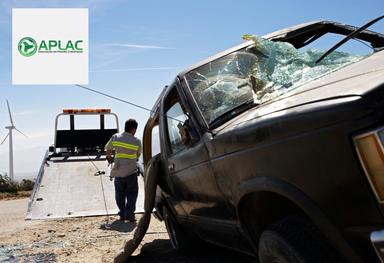 APLAC Proteção Veicular chega a Joaçaba para mudar a forma de proteger o seu veículo