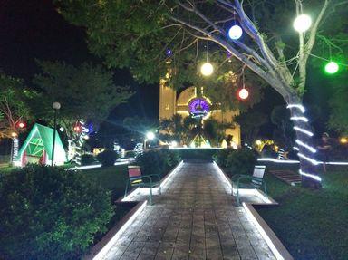 Fotos: Prefeitura de Jaborá