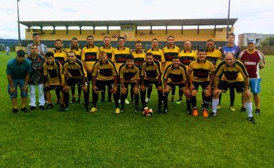 Futebol movimenta o esporte de Herval d´Oeste neste início de ano