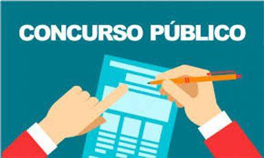 Instituto de Previdência dos Servidores Públicos do Município de Joaçaba está com inscrições abertas para concurso público
