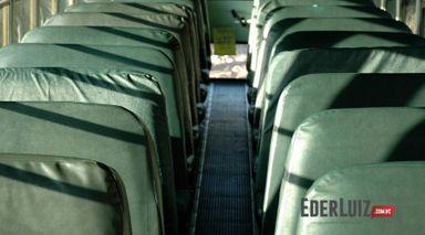 Polícia Civil instaura inquérito para apurar caso de criança esquecida em van escolar no município de Ibicaré
