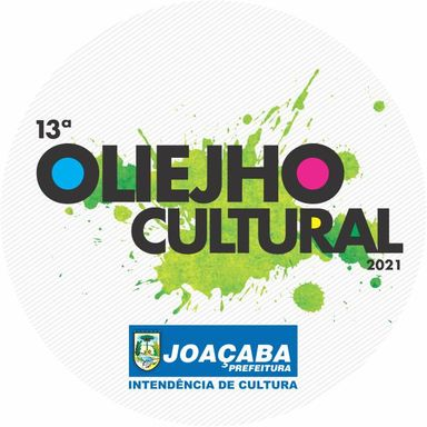 Segunda etapa da Oliejho Cultural inicia na próxima segunda-feira (20)