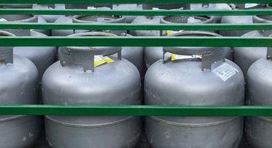 Petrobras reduz preço do GLP em 10% nas refinarias