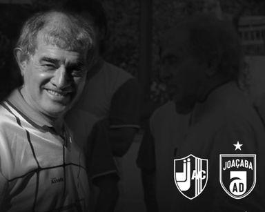 Ex-presidente do JAC morre em Florianópolis