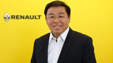 Renault anuncia investimentos de R$ 1,1bilhão para renovação da gama atual de produtos no Brasil