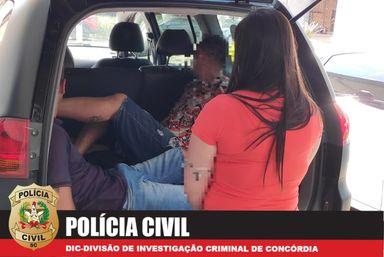 Foto: Divulgação/DIC