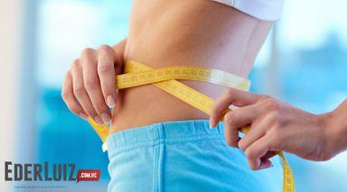 Dieta da autofagia: além de emagrecer, processo promete ajudar você a viver mais
