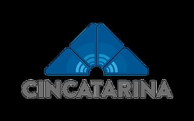 CINCATARINA realiza Assembleia Geral Extraordinária