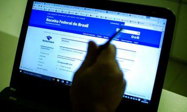 Imposto de Renda: Receita autoriza consulta a terceiro lote de restituição