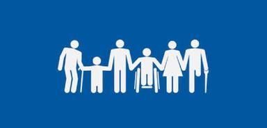 Semana Municipal da Pessoa com Deficiência inicia nesta quarta-feira, 21, em Joaçaba