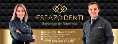 Assista! Clínica Spazo Denti completa 3 anos