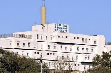Autor do ataque a creche de SC recebe alta da UTI e está acordado, diz boletim médico