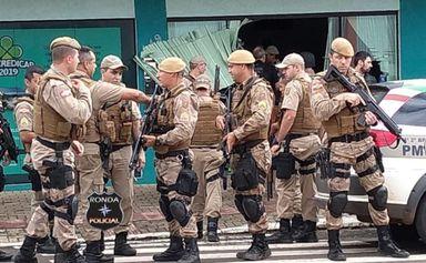 (Fotos: Ronda Policial)