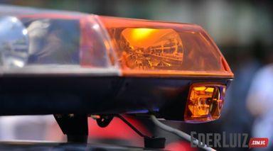 Menina de 13 anos é estuprada em Campos Novos