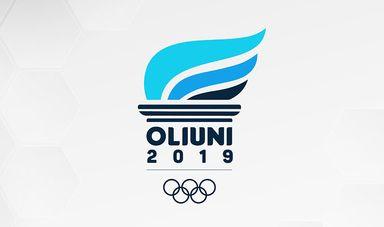 Olimpíada Universitária (Oliuni) fomenta o esporte e tem cunho social
