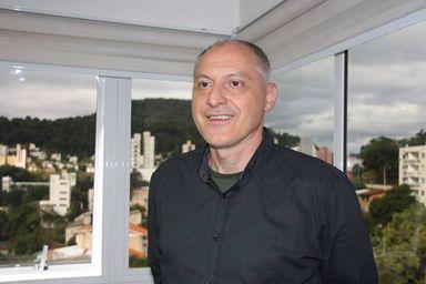Vereador Dalsenter lembra que IPTU de Joaçaba teve suspensão de reajuste de 30%