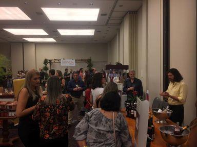 ExpoVinho traz a Joaçaba projeto para você fazer seu próprio vinho