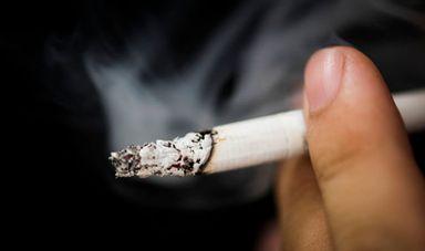 Pneumologista do HUST fala sobre a relação do cigarro com a Covid-19