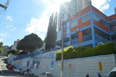 Colégio Santíssima Trindade lidera ranking do Enem em Joaçaba