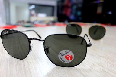 Verão! Confira os modelos de óculos que são tendência para a estação