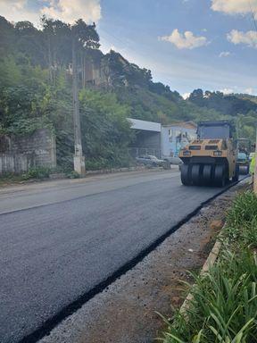 Resumo da Semana: Acompanhe as últimas ações da Administração Municipal de Joaçaba