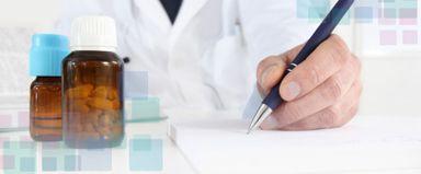 Vende-se Farmácia na área central de Joaçaba