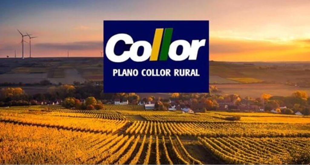 Você e sua empresa/cooperativa podem ter direito a devolução de valores decorrentes do Plano Color Rural