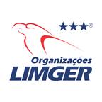 Organizações Limger