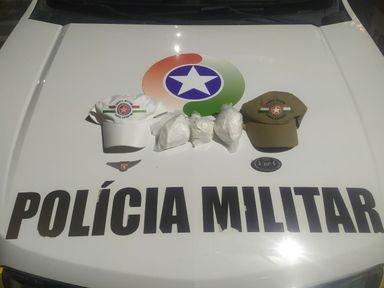 Fotos: Polícia Miilitar Rodoviária