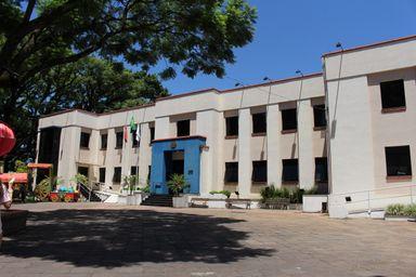 Prefeitura de Joaçaba fará Audiência Pública on-line para demonstração e avaliação das Metas Fiscais