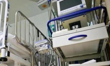 Bebê de três meses morre de covid-19 em Tubarão
