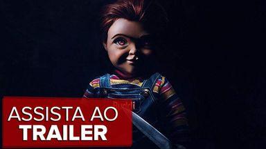 Veja a programação do Cine Gracher de Joaçaba de 22 até 28 de agosto
