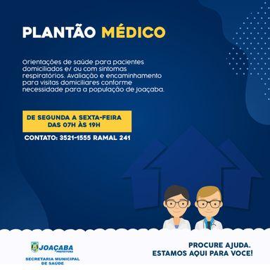 Coronavírus: Joaçaba irá disponibilizar atendimento psicológico por telefone para população a partir da próxima segunda-feira (6)