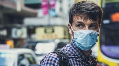 Governo do Estado prorroga por 15 dias decreto com medidas sanitárias contra a Covid-19