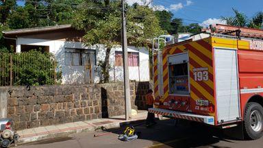 Fotos: Divulgação/Portal Éder Luiz