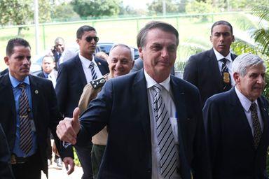 (Foto: Antonio Cruz/Agência Brasil )
