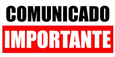 Secretaria de Assistência Social de Joaçaba alerta a população sobre pagamento do aporte emergencial de R$ 600