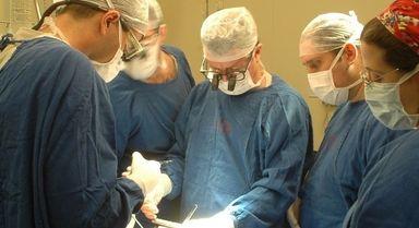 Divulgação/Instituto do Coração (Incor)